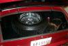 250GT Lusso