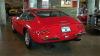 365 GTB/4 Daytona