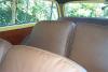 Deluxe Woody Wagon