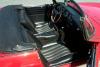 S600 Roadster