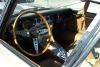 XKE 3.8 Coupe