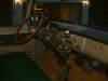 Apache 3100 Shortbed Fleetside