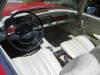 280sl convertible