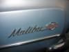 Chevelle Malibu Super Sport
