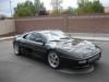 355 GTS