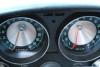 Corvette Stingray Roadster