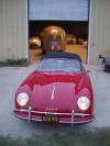 356 Cabroilet