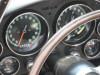Corvette Stingray Roadster 427