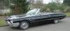 thunderbird convertible $22500
