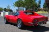 Corvette 427 Coupe