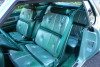Continental MK IV