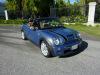 Cooper S Convertible
