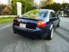 RS6 Quattro