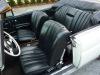 250SE Cabriolet