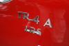 TR4 IRS