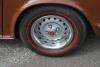 Tr6 Roadster