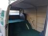 Bay Window Panel Bus